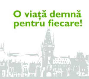poza_FB - Oviata demna pentru fiecare-page-0 (2)